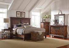broyhill bedroom furniture sets ebay