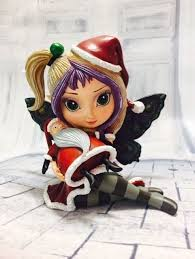 400 best baby fairies images on figurines