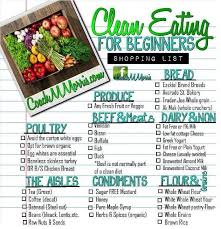 87 best clean eating habits images on pinterest kitchen recipes