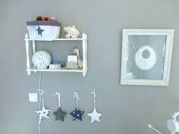 déco murale chambre bébé decoration murale chambre enfant decoration mur chambre bebe