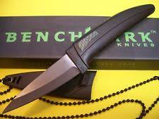 tactical kitchen knives items in fantasyknivestexas store on ebay