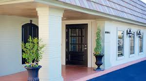 funeral homes in fort worth tx home martin thompson funeral home located in fort worth