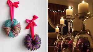 Home Decor Ideas For Diwali Diwali Home Decoration Ideas Photos Easy Home Decoration Ideas For