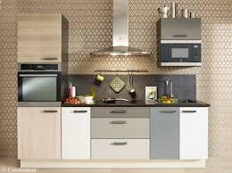 papier peint pour cuisine moderne papier peint pour cuisine moderne galerie et idaes daco pour une