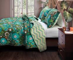 Gold Quilted Bedspread Greenland Home Quilt Sets For All Seasons U2013 Ease Bedding With Style