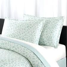 Echo Bedding Sets Echo Design Jaipur Bedding Collection Interesting Bedroomecho