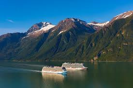 Alaska Travel Blogs images Alaska where joy meets bliss video ncl travel blog jpg