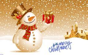 we wish you a merry j shep