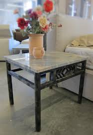 Perfect Coffee Table Outlet On Home Decor Ideas Furniture