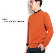 c point rakuten global market hawick knitwear hawick knitwear