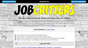 Job Resume With Little Experience by The Top Job Sites For Job Seekers