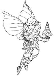 christmas elf coloring boys coloring pages boys coloring