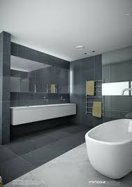 modern kitchens and bathrooms some times our job throws up space that is impossible to work with