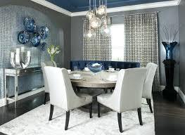 modern formal dining room sets contemporary formal dining room sets contemporary formal dining room