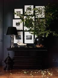 best 25 dark interiors ideas on pinterest dark walls dark