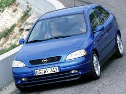 opel vectra 2000 tuning opel astra opc specs 2000 2001 2002 2003 2004 autoevolution