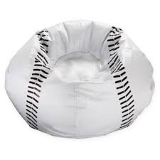 kids to teen bean bag chairs furniture for the home jcpenney