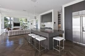 Modern Kitchen Designs 2013 by Cronin Kitchens Award Winning Kitchen Design And Manufacture
