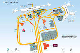 bureau de change aeroport orly airports of orly airport