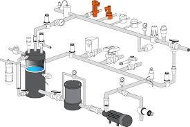 solenoid valve diagram diagram image of gallery for gt solenoid