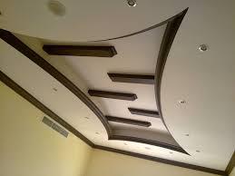 ideas collection 25 modern pop false ceiling designs for living