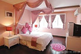 hello kitty accessories for bedroom mattress