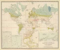 Mexico Map 1800 Historical Disease Maps Brian Altonen Mph Ms