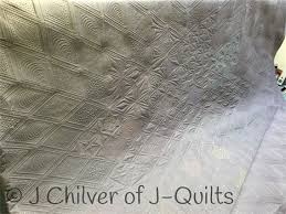 wedding dress quilt uk j quilts