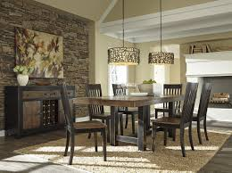 Furniture Stores Dining Room Sets Dining Room Furniture Easyhome Furnishings