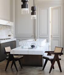 18 french kitchen design spectacular palace interior