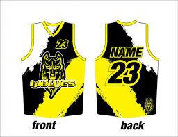 unique design custom s basketball jersey view basketball