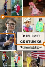 Diy Halloween Coustumes by 100 Easy Diy Halloween Costume Ideas Cheap Quick Easy Last