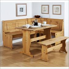 kitchen dining bench ikea nook dining set kitchen bench with