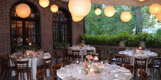 wedding venues chicago salvatore s weddings get prices for wedding venues in chicago il