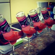 how much alcohol is in mike s hard lemonade light mike a rita recipe mikes hard tequila and margaritas