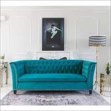 furniture magnificent velvet sectional velvet gray sectional