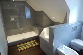 modernes badezimmer grau moderne badezimmer fliesen grau cue auf badezimmer mit fliesen