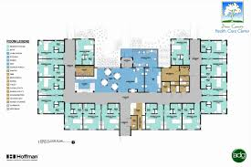 rit floor plans rit floor plans unique rit floor plans lovely rit ntid rosica hall