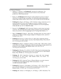 Medical Student Resume Sample by Medical Student Research Resume Contegri Com