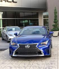 westside lexus reviews my new lexus from sterling mccall yelp