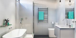 how to design your bathroom six essential tips to renovate your bathroom diy advice