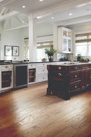 Hardwood Floor Trends 2016 Hardwood Flooring Trends Tish Flooring