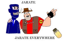 X X Everywhere Meme - x x everywhere meme les marques iconiques la communication de