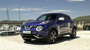 nissan juke lift kit nissan juke blue 2015 wallpaper 1920x1080 19825