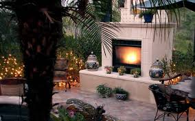 How Much To Concrete Backyard 2017 Outdoor Fireplace Cost Cost To Build Outdoor Fireplace