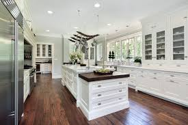 Kitchen Cabinets Ft Lauderdale Images About Kitchen Cabinet On Pinterest Minimal Modern Kitchens