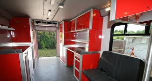 how to make aluminum cabinets aluminum cabinets for enclosed trailers race vehicle moduline
