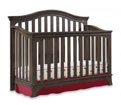 Convertible Cribs Babies R Us by Babies R Us Kensington Swinging Crib Creative Ideas Of Baby Cribs