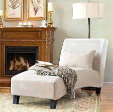 bedroom lounge chair chaise bedroom lounge chaise lounge chairs for bedroom on fur