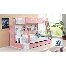 Where To Buy Bunk Beds Cheap Mdf Size Bunk Beds Cheap Buy Bunk Bed